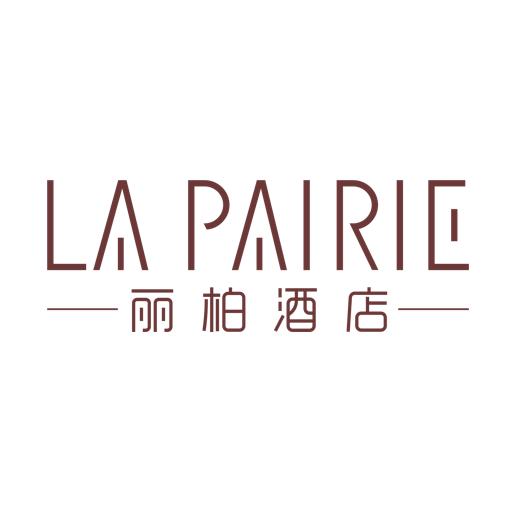 【丽柏酒店】桂林丽柏酒店投资有限公司招聘:公司标志 logo