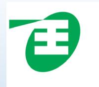 廣西一王健康管理有限公司招聘:公司標志 logo