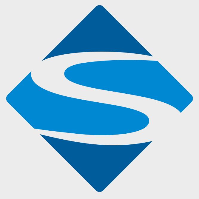 【森普后勤】广西森普后勤管理服务有限公司招聘:公司标志 logo