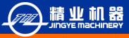 柳州市精业机器有限公司招聘:公司标志 logo