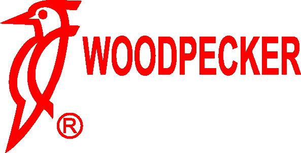 【桂林啄木鸟医疗】桂林市啄木鸟医疗器械有限公司招聘:公司标志 logo