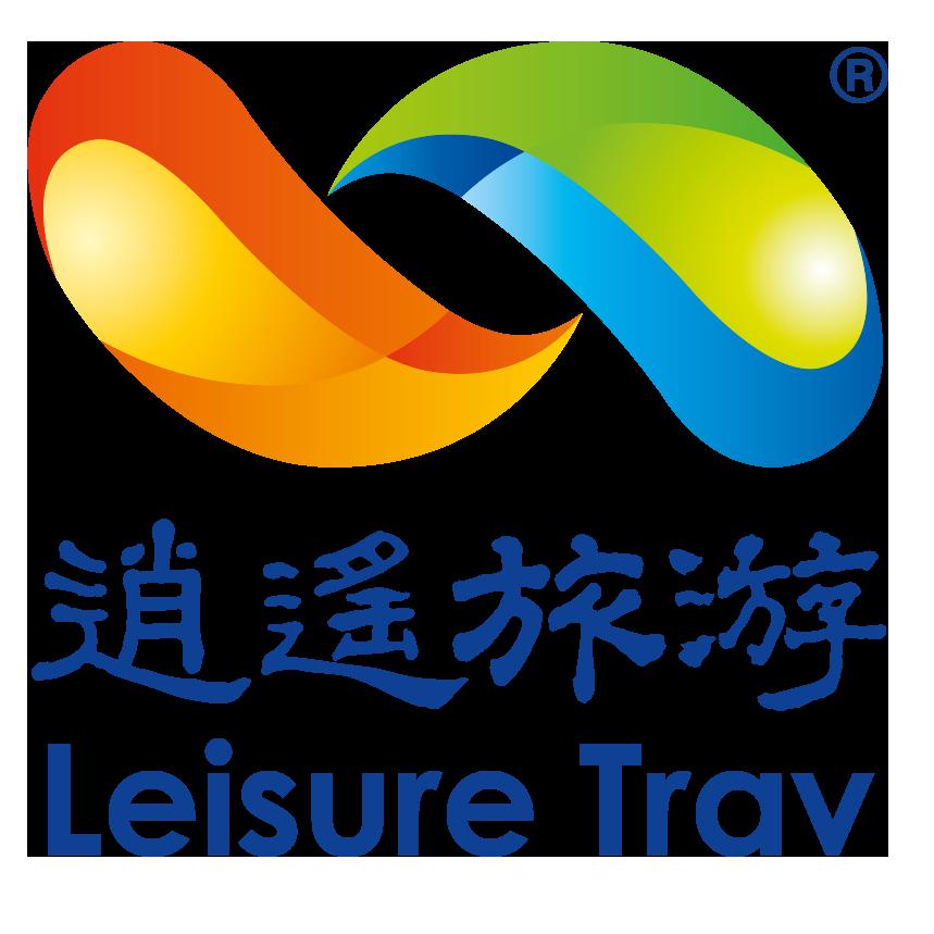 桂林市民间国际旅行社有限责任公司招聘:公司标志 logo