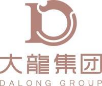 桂林大龍實業集團有限公司招聘:公司標志 logo