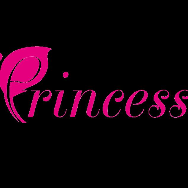 【Princess】广州普瑞赛思贸易有限公司桂林分公司招聘:公司标志 logo