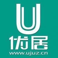 桂林市鑫房房地产经纪有限公司招聘:公司标志 logo