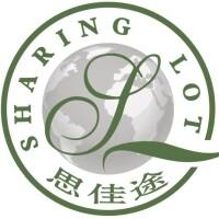 桂林思佳途企业管理咨询有限公司二部招聘:公司标志 logo
