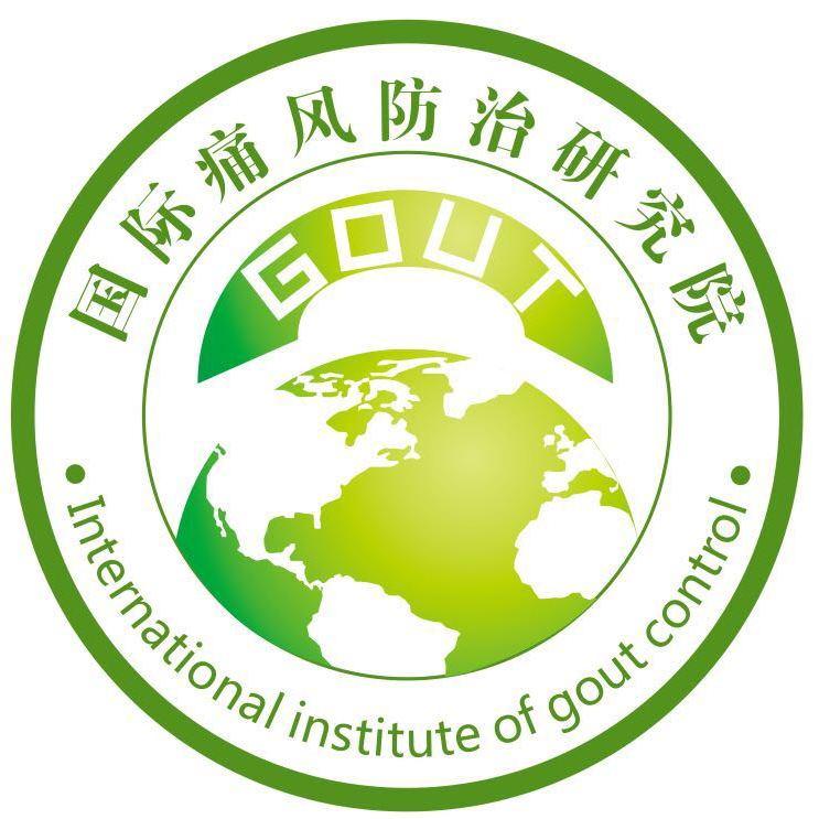 桂林普乐菲健康管理有限公司招聘:公司标志 logo