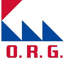 广西奥瑞金享源包装科技有限公司招聘:公司标志 logo