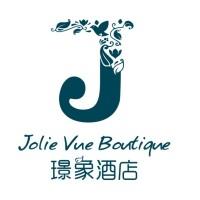 桂林璟象酒店有限公司招聘:公司标志 logo