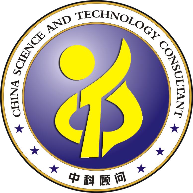 【中科顾问】广西中政桂创科技有限公司招聘:公司标志 logo