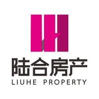 桂林陆合营销策划有限责任公司招聘:公司标志 logo