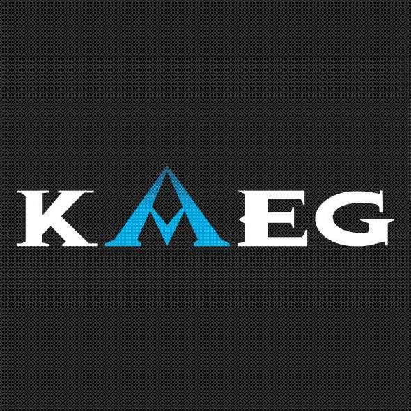 柳州易木科技有限公司招聘:公司标志 logo