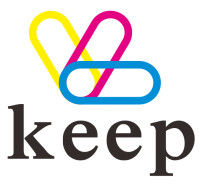 广西南宁凯蓝企业管理有限公司招聘:公司标志 logo