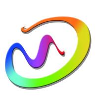 柳州勝俠投資管理有限公司招聘:公司標志 logo