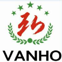广西万弘物业服务有限公司招聘:公司标志 logo