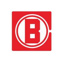桂林中海宏洋房地产有限公司招聘:公司标志 logo
