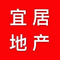 广西柳州宜居房地产经纪有限公司招聘:公司标志 logo