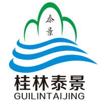 風錦旅游發展中心招聘:公司標志 logo