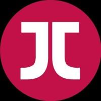 桂林市際通物業服務有限公司招聘:公司標志 logo