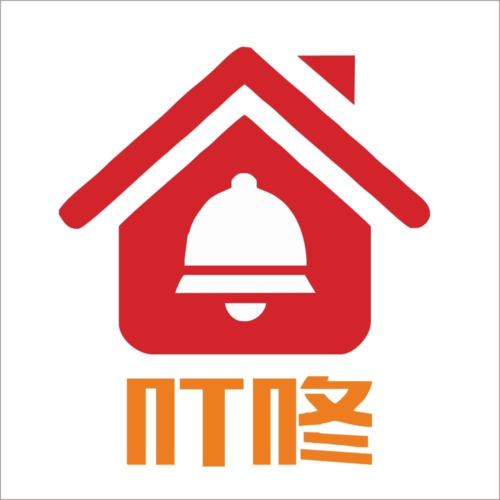 【企叮咚运营中心】桂林道珉信息科技有限公司招聘:公司标志 logo
