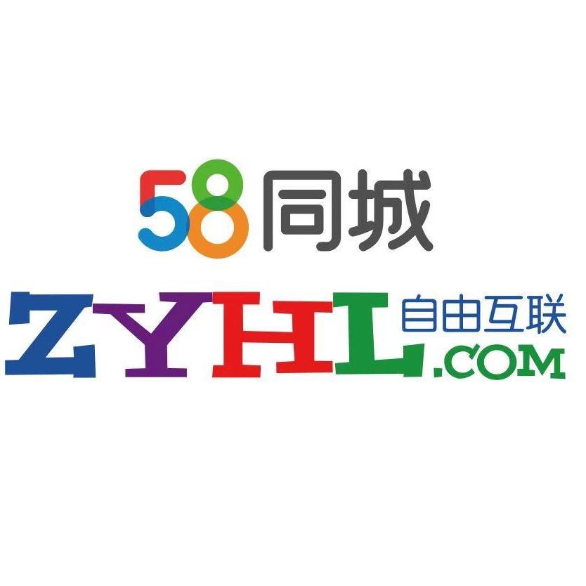 【自由互聯】柳州自由互聯科技有限公司招聘:公司標志 logo