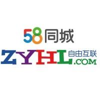 柳州自由互聯科技有限公司招聘:公司標志 logo