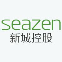 桂林新城吾悦商业管理有限公司招聘:公司标志 logo