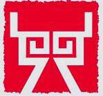 广西土韵文化艺术有限公司招聘:公司标志 logo