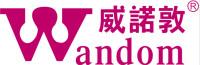桂林市威諾敦醫療器械有限公司招聘:公司標志 logo
