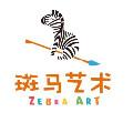 桂林市童学教育咨询有限公司招聘:公司标志 logo