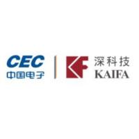 桂林市合森人力資源管理有限公司招聘:公司標志 logo