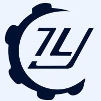 柳州卓越机械制造有限公司招聘:公司标志 logo