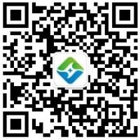 桂林华悦运输有限公司招聘:公司标志 logo