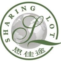 桂林思佳途企業管理咨詢有限公司招聘:公司標志 logo
