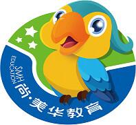 桂林市美华培训学校有限公司招聘:公司标志 logo