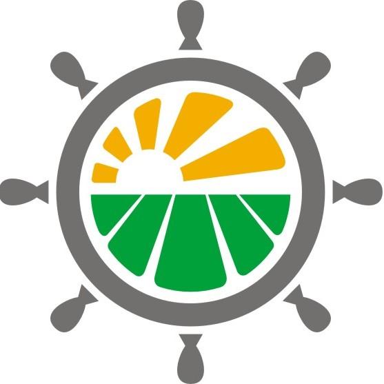广西新方向现代农业发展有限公司招聘:公司标志 logo