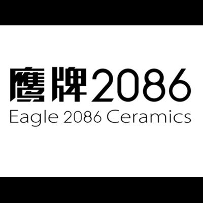 柳州市柳南區銘鋒建材商行招聘:公司標志 logo
