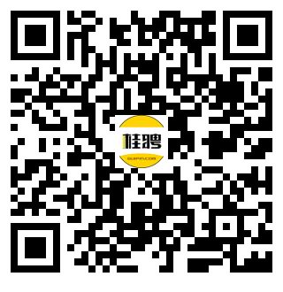 微信扫二维码下载app